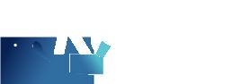 Logo Köderführung